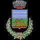 Comune di Tavazzano con Villavesco
